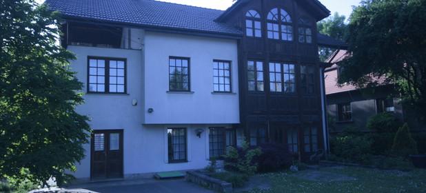 Dom na sprzedaż 250 m² Kraków Krowodrza - zdjęcie 1