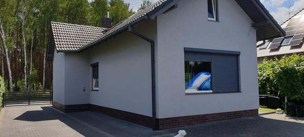 Dom na sprzedaż 266 m² Leszczyński (pow.) Święciechowa (gm.) Leszno Działkowa - zdjęcie 2