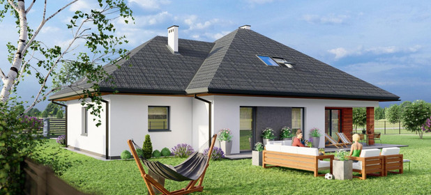 Dom na sprzedaż 135 m² Ełcki (Pow.) Ełk (Gm.) Regiel - zdjęcie 1
