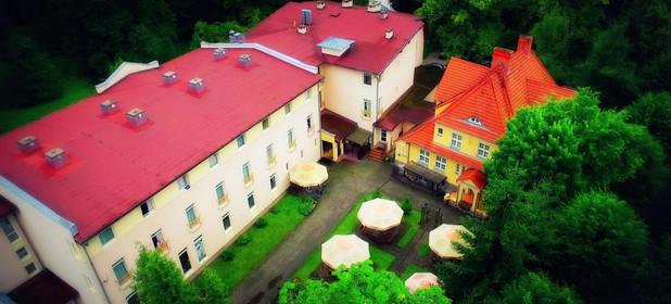Inny obiekt na sprzedaż 2900 m² Świdwiński (Pow.) Połczyn-Zdrój (Gm.) Połczyn Zdrój Zdrojowa - zdjęcie 2