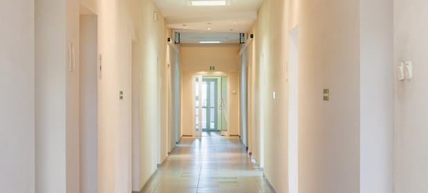 Lokal biurowy na sprzedaż 28 m² Poznań Grunwald Hallera - zdjęcie 3