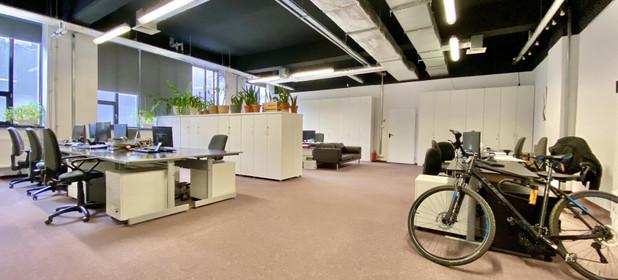 Lokal biurowy do wynajęcia 265 m² Kraków Podgórze Ślusarska - zdjęcie 3