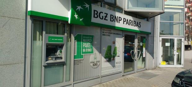 Lokal biurowy do wynajęcia 165 m² Opole Śródmieście Katowice Ozimska - zdjęcie 1