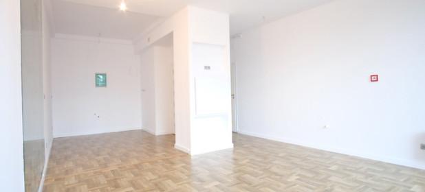 Lokal usługowy do wynajęcia 43 m² Warszawa Mokotów Stegny Sikorskiego - zdjęcie 3
