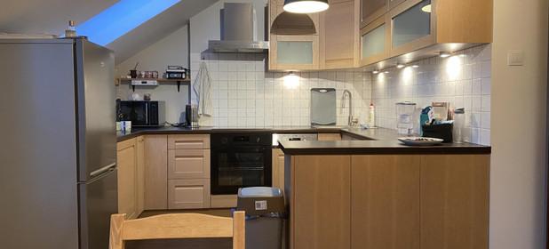 Mieszkanie na sprzedaż 79 m² Kraków Podgórze Podłęska - zdjęcie 2