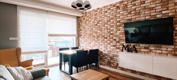 Mieszkanie na sprzedaż 57 m² Bydgoski (pow.) Osielsko (gm.) Osielsko Bursztynowa - zdjęcie 3