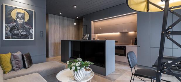 Mieszkanie na sprzedaż 73 m² Gdańsk Śródmieście Rajska - zdjęcie 3