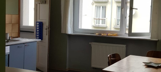 Mieszkanie na sprzedaż 74 m² Opole Śródmieście Kośnego - zdjęcie 3
