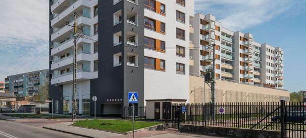 Mieszkanie na sprzedaż 34 m² Wołomiński (pow.) Marki Okólna - zdjęcie 1