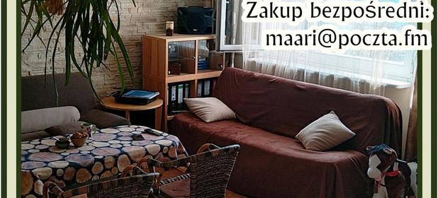 Mieszkanie na sprzedaż 75 m² Kraków Krowodrza - zdjęcie 3