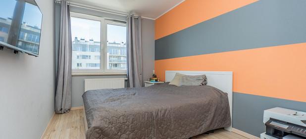 Mieszkanie na sprzedaż 74 m² Gdynia Chwarzno-Wiczlino Wiczlino Ogród Filipkowskiego Stanisława - zdjęcie 3