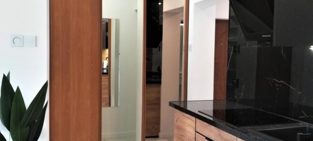 Mieszkanie na sprzedaż 64 m² Miński (pow.) Mińsk Mazowiecki Redy - zdjęcie 3
