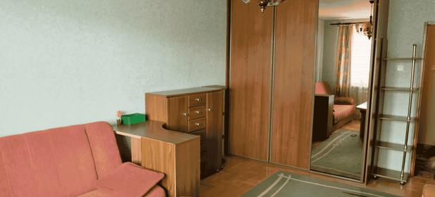 Mieszkanie do wynajęcia 37 m² Lublin Sławinek Baśniowa - zdjęcie 2