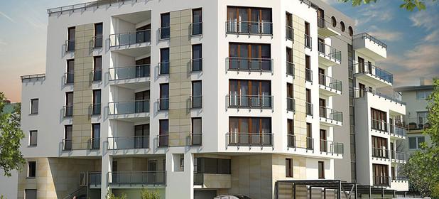 Mieszkanie do wynajęcia 48 m² Warszawa Bielany Las Bielański Podleśna - zdjęcie 2