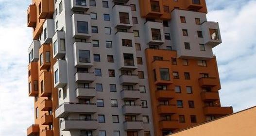 Mieszkanie do wynajęcia 73 m² Gdańsk Przymorze Obrońców Wybrzeża  - zdjęcie 1