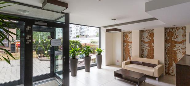 Mieszkanie do wynajęcia 73 m² Gdańsk Przymorze Obrońców Wybrzeża  - zdjęcie 3