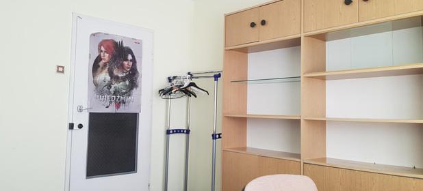 Pokój do wynajęcia 11 m² Łódź Bałuty Radogoszcz Wschód Syrenki - zdjęcie 1