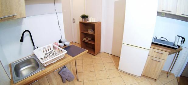 Pokój do wynajęcia 10 m² Wrocław Krzyki Stysia Wincentego - zdjęcie 2