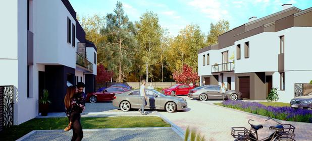 Dom na sprzedaż 129 m² Rzeszów Biała Sikorskiego - zdjęcie 2