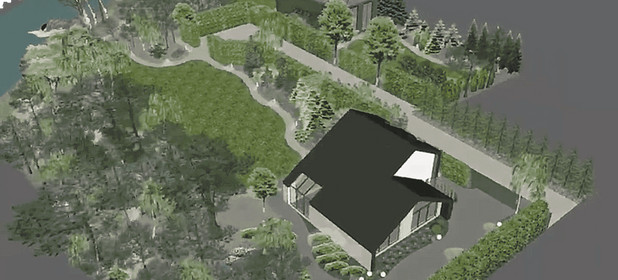 Dom na sprzedaż 300 m² Bydgoski (pow.) Koronowo (gm.) - zdjęcie 3