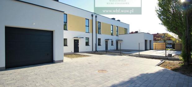Dom na sprzedaż 148 m² Warszawski Zachodni (pow.) Ożarów Mazowiecki (gm.) Ożarów Mazowiecki Parkowa - zdjęcie 2