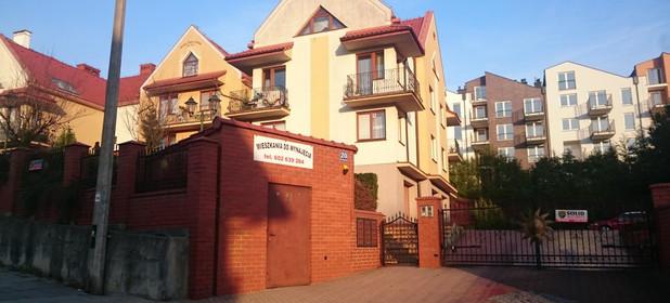 Dom na sprzedaż 620 m² Kraków Prądnik Czerwony - zdjęcie 2