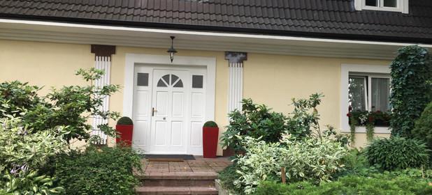 Dom na sprzedaż 300 m² Puławski (Pow.) Puławy (Gm.) Puławy Sieroszewskiego - zdjęcie 2