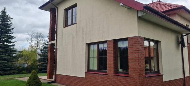 Dom na sprzedaż 163 m² Świdnicki (Pow.) Świdnik Franciszków Szkolna - zdjęcie 3