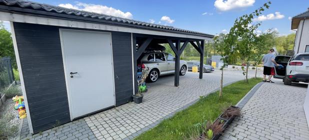 Dom na sprzedaż 160 m² Bielsko-Biała Kamienica - zdjęcie 3