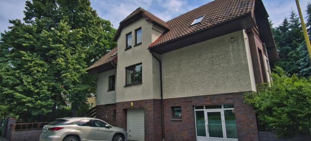 Dom na sprzedaż 434 m² Wrocław Fabryczna Leśnica Skoczylasa Władysława - zdjęcie 2