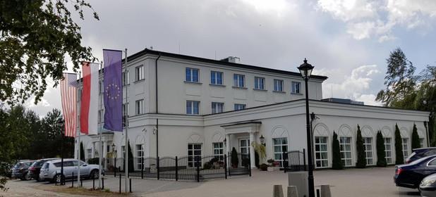 Inny obiekt na sprzedaż 1333 m² Wrocław Fabryczna Strachowice - zdjęcie 1