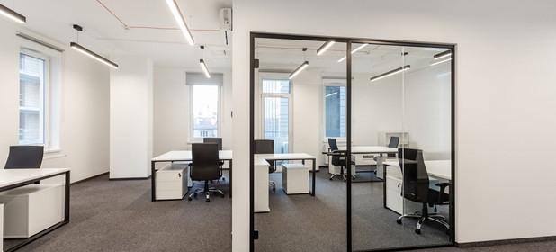 Lokal biurowy do wynajęcia 79 m² Warszawa Śródmieście Jana Pawła II - zdjęcie 2
