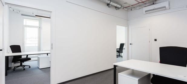 Lokal biurowy do wynajęcia 92 m² Warszawa Wola Żelazna - zdjęcie 2