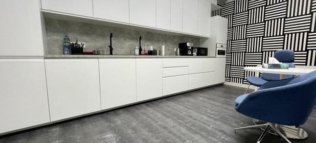 Lokal biurowy do wynajęcia 246 m² Wrocław Fabryczna Legnicka - zdjęcie 1
