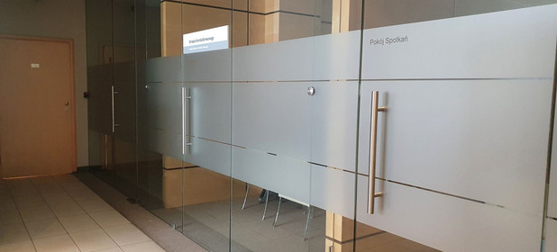 Lokal biurowy do wynajęcia 165 m² Opole Śródmieście Katowice Ozimska - zdjęcie 3