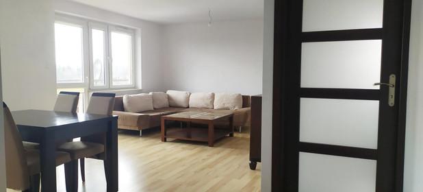 Mieszkanie na sprzedaż 56 m² Rzeszów Wilkowyja Lwowska - zdjęcie 1