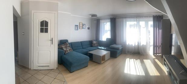 Mieszkanie na sprzedaż 101 m² Olsztyn Jaroty Wilczyńskiego - zdjęcie 1