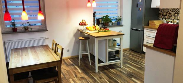 Mieszkanie na sprzedaż 120 m² Gorzów Wielkopolski Staszica Europejskie - zdjęcie 2