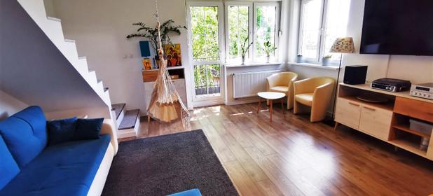 Mieszkanie na sprzedaż 95 m² Legionowski (pow.) Legionowo - zdjęcie 1