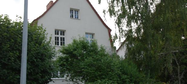 Mieszkanie na sprzedaż 100 m² Gdańsk Wrzeszcz Podleśna   11/2 - zdjęcie 1