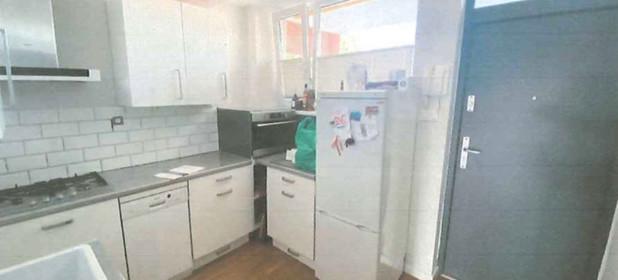 Mieszkanie na sprzedaż 38 m² Gdańsk Przymorze Obrońców Wybrzeża - zdjęcie 3