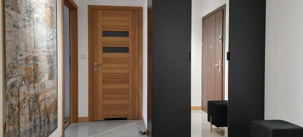 Mieszkanie do wynajęcia 54 m² Lublin Konstantynów Wojciechowska - zdjęcie 2