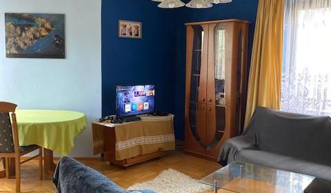 Mieszkanie do wynajęcia 60 m² Piaseczyński (pow.) Piaseczno (gm.) Piaseczno Warszawska - zdjęcie 3