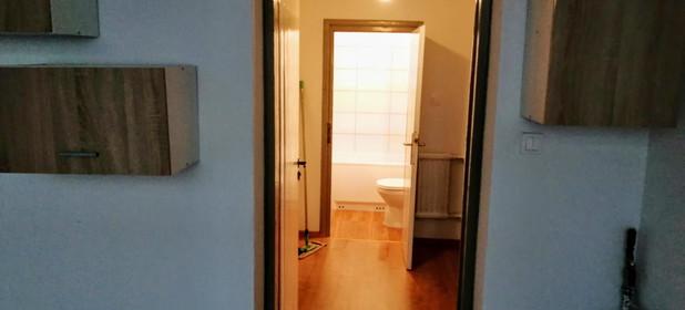 Pokój do wynajęcia 20 m² Pruszkowski (pow.) Raszyn (gm.) Rybie Spacerowa - zdjęcie 3