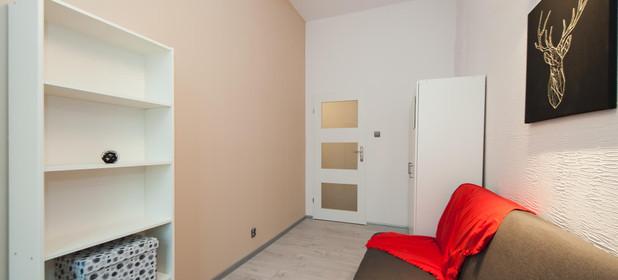 Pokój do wynajęcia 10 m² Łódź Śródmieście - zdjęcie 3