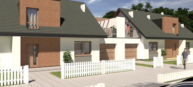 Dom na sprzedaż 193 m² Legionowski (pow.) Wieliszew (gm.) Wieliszew Podgórna - zdjęcie 3