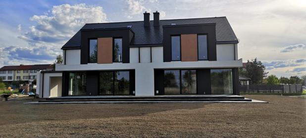 Dom na sprzedaż 171 m² Zamość Rataja Kazimierza Przerwy-Tetmajera - zdjęcie 1