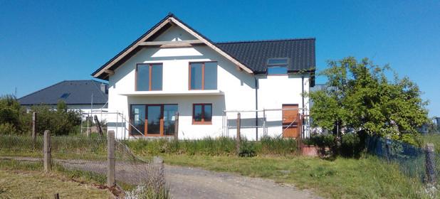 Dom na sprzedaż 155 m² Szczecin Stołczyn - zdjęcie 1