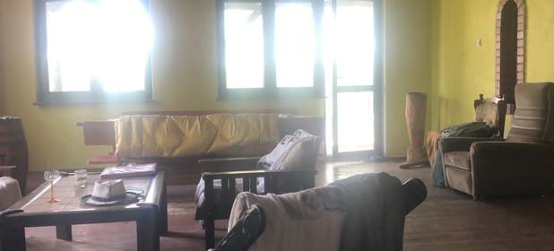 Dom na sprzedaż 260 m² Białystok Białostoczek Bialystok wasilkowska 47 - zdjęcie 1