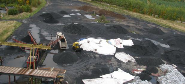 Grunt przemysłowy na sprzedaż 25279 m² Radomski (Pow.) Iłża (Gm.) Zębiec Zębiec - zdjęcie 2